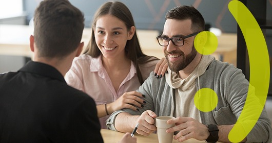 Obtenir un crédit immobilier : comment le courtier peut vous aider ?