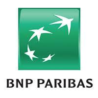 Partenaire bancaire Avantage Courtage BNP Paribas