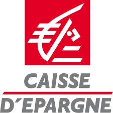 Partenaire bancaire Avantage Courtage Caisse d'épargne