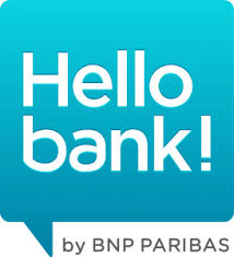Partenaire bancaire Avantage Courtage Hello Bank