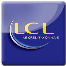Partenaire bancaire Avantage Courtage LCL