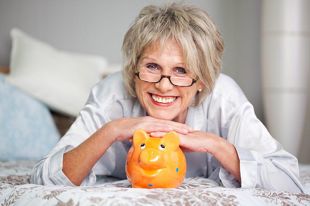 Plan épargne retraite (PER)