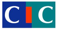 Partenaire bancaire Avantage Courtage CIC
