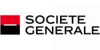 Partenaire bancaire Avantage Courtage Société générale